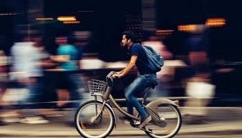 8 Best Hybrid Bikes for the Money in 2020