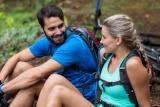 8 Best Hydration Packs for Mountain Biking in 2021