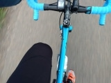 How to Improve Pedaling Efficiency and Perfect It