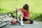 Is Biking Bad for Your Knees? 8 Causes of Knee Pain