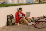 8 Best Laptop Backpacks for Biking in 2021