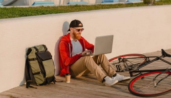 8 Best Laptop Backpacks for Biking in 2020