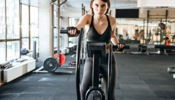 8 Secrets for How to Lose Weight Cycling