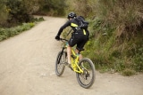 How to Make a Mountain Bike Faster in 7 Ways