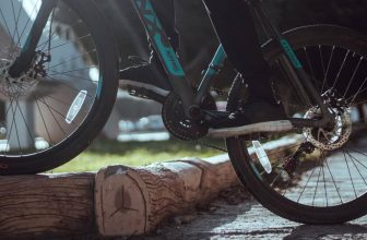 Maxxis Crossmark 2 Review (Updated for 2021)