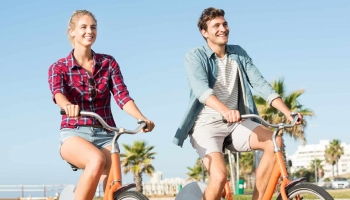 Men's vs Women's Bike: What is the Difference?