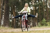 8 Best Mom Bikes for Every Mother in 2020