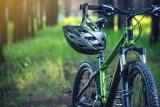 Best Mountain Bike Helmet Reviewed in 2020