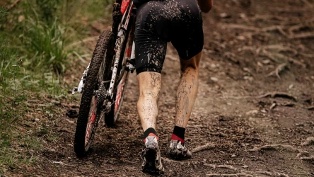 8 Best Mountain Bike Shorts for a Comfortable Ride in 2020