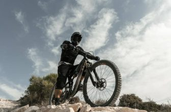 4 Best Mountain Bikes for Tall Riders in 2021