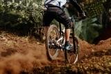 5 Best Mountain Bikes Under 1500 in 2021