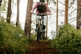 Where Was Mountain Biking Invented?
