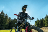 RockShox Pike vs Lyrik Bike Suspension Fork in 2021