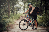How to Prepare for a Mountain Bike Race