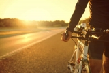 How to Prevent Chafing While Biking