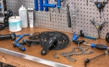 How to Remove Bike Crank without Puller from Any Bicycle