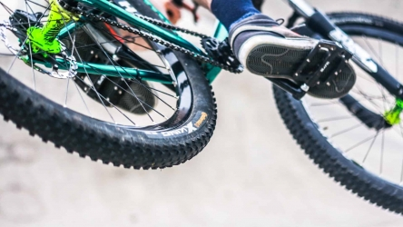 How to Remove Bike Pedals in 6 Easy Steps