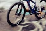 8 Best Road Bike Pedals in 2021