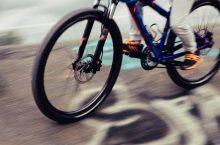 8 Best Road Bike Pedals in 2020