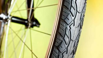 Road Bike Tire Sizes: An In-Depth Guide