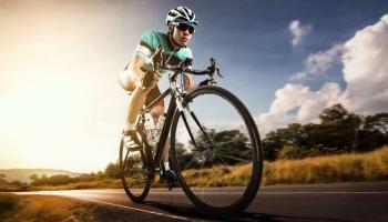 Best Road Bike Under 500: Affordable Models Reviewed
