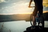 Road Bike vs Mountain Bike: Which is the Better Option?