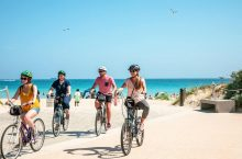 5 Best Schwinn Beach Cruiser Bikes in 2020