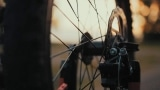 When to Shift Gears on a Bike or Bicycle