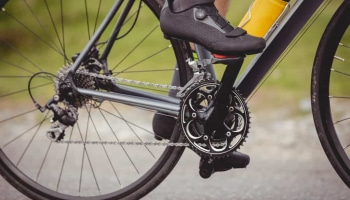 Shimano A530 vs M530 Pedals Compared in 2020