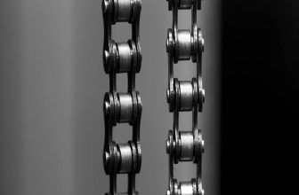 How to Shorten a Bike Chain With and Without Chain Tool