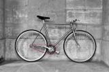 8 Best Single Speed Bikes in 2021