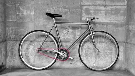 8 Best Single Speed Bikes in 2020