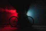 Best Single Speed Wheelset in 2021: 3 Reviews