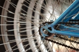 How to Size a Bicycle Chain the Right Length