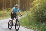Solo Cycling Tips: Top 8 Tips for Solo Bicycling