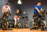 Best Spin Bike for Tall Person in 2021