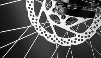 7 Best Track Cranksets for the Money in 2020