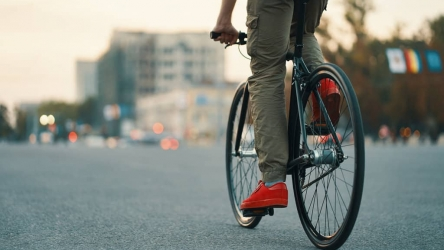 7 Best Urban Bikes in 2020 for Daily Commuting