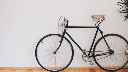 Vintage Bike Restoration: A Complete Guide with Helpful Steps