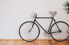 Vintage Bike Restoration: A Complete Guide with Helpful Steps