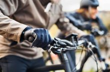 How to Wash Cycling Gloves in 5 Steps