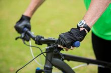 Best Watch for Mountain Biking in 2020: Top Models Reviewed