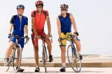 How to Wear Cycling Shorts Properly in 5 Steps