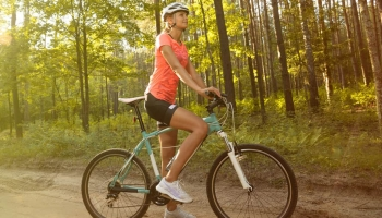 8 Best Women's Bike Shorts in 2020