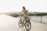 Women's Bike Sizes: A Really In-Depth Guide