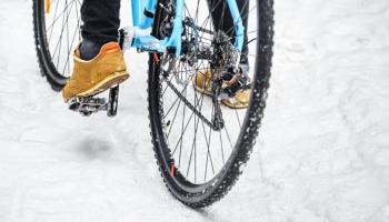 4 Best Women's Cyclocross Bikes in 2020
