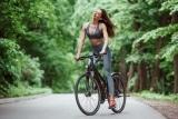 Best Women's Road Bike Under 500 in 2021