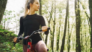 7 Best Women's Road Bikes for Beginners in 2020